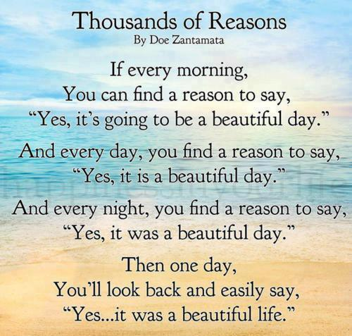 Beautiful Quotes Tumblr On Life On Love On Friendshiop For